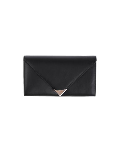 Бумажник ALEXANDER WANG 46498279MP