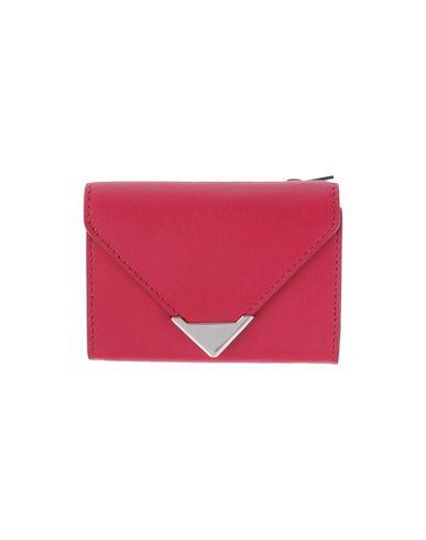 Бумажник ALEXANDER WANG 46498298JH
