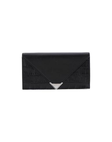 Бумажник ALEXANDER WANG 46498338OX