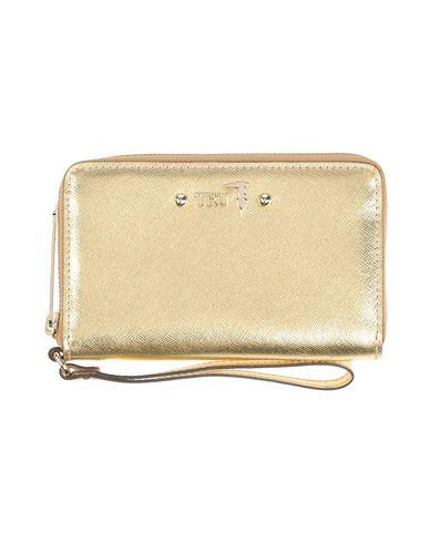 Бумажник TRU TRUSSARDI 46498412UF