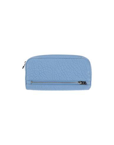 Бумажник ALEXANDER WANG 46498434UV