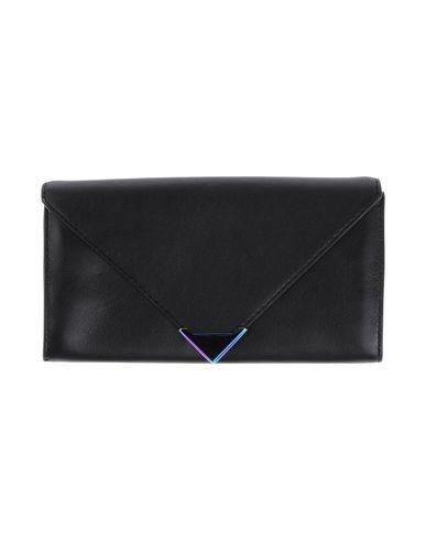 Бумажник ALEXANDER WANG 46498515RA