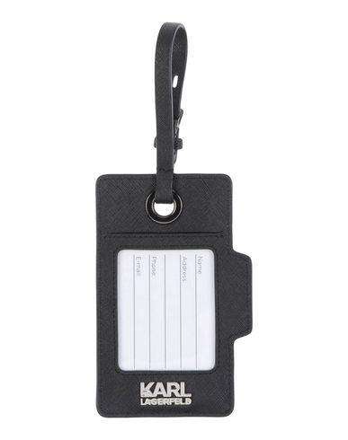 Брелок для ключей KARL LAGERFELD 46498562XG
