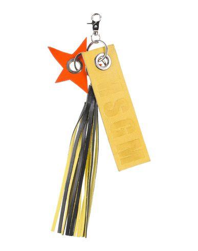 Брелок для ключей от MSGM