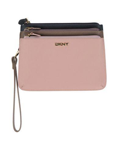 Косметичка DKNY 46498707PQ