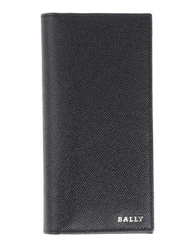 Бумажник BALLY 46498749JV