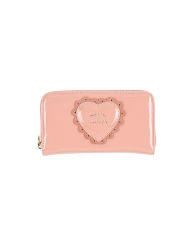 Бумажник LORISTELLA 46499002CN