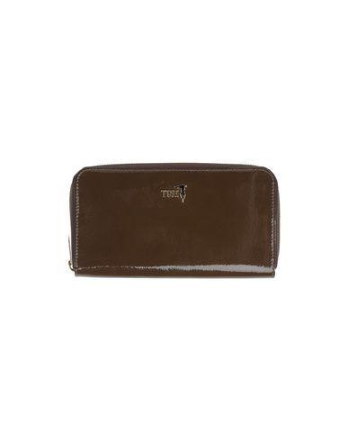 Бумажник TRU TRUSSARDI 46499054XD