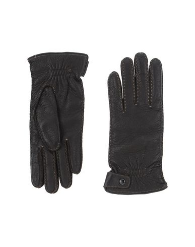 Перчатки CARVEN 46499097AW