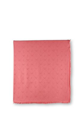 Armani Foulards Women other accessories