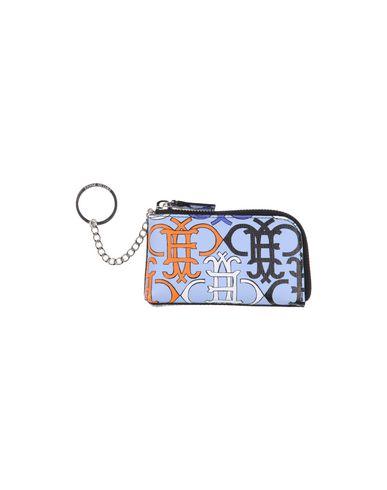 Брелок для ключей EMILIO PUCCI 46499722AC