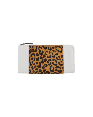 Image of 3.1 PHILLIP LIM Small Leather Goods Wallets Women on YOOX.COM