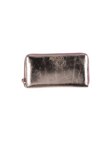 Бумажник JIMMY CHOO LONDON 46499753EF