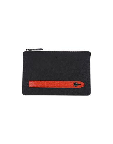 Бумажник FENDI 46499827KV