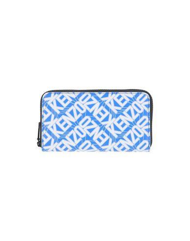 Бумажник KENZO 46500038OA
