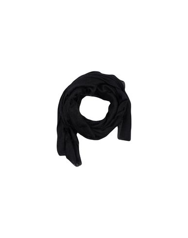 Image of CODELLO ACCESSORIES Square scarves Women on YOOX.COM