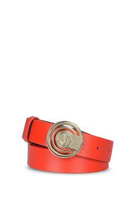 Armani Textile belts Women belts