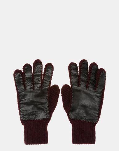Перчатки JIL SANDER 46501478UI