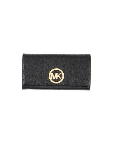 Бумажник MICHAEL MICHAEL KORS 46502246NF