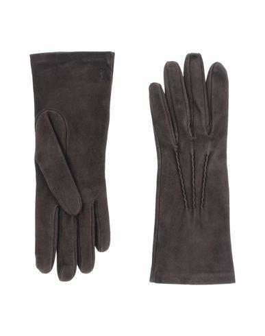 Перчатки YVES SAINT LAURENT RIVE GAUCHE 46502293SX
