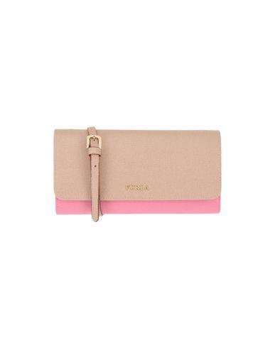 Бумажник FURLA 46502345IL