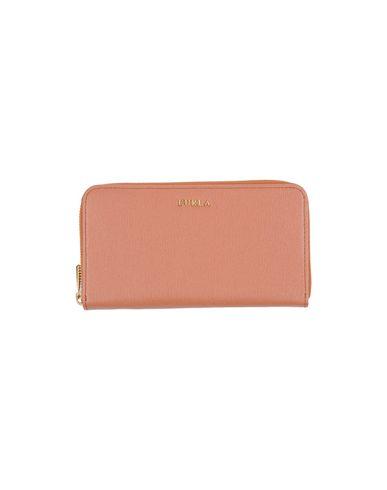 Бумажник FURLA 46502351TJ