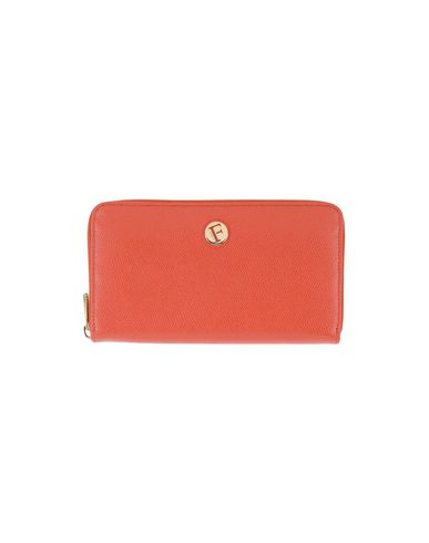 Бумажник FURLA 46502357DR