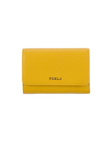 Бумажник FURLA 46502382MC