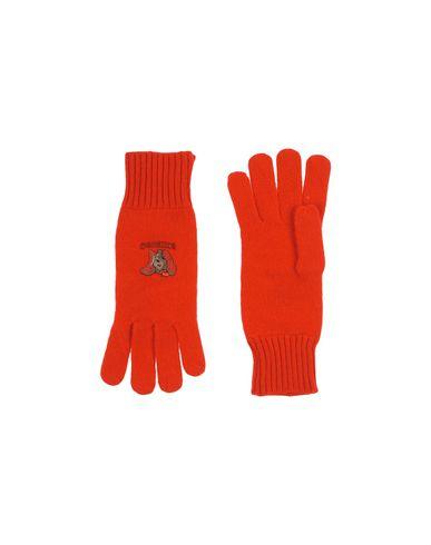 Перчатки ICEBERG 46502462RT