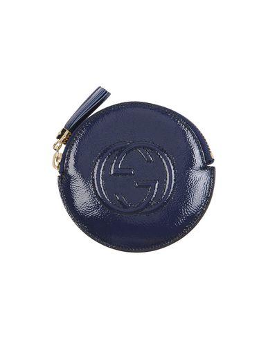 Кошелек для монет GUCCI 46502480WD
