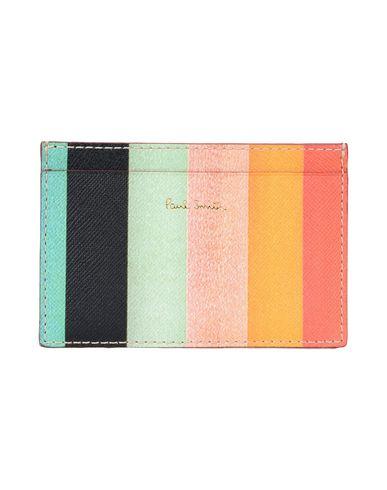 Бумажник PAUL SMITH 46502502QN
