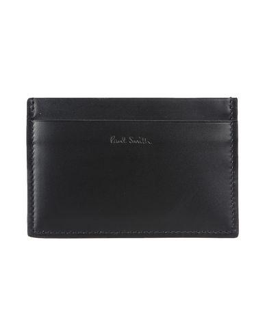 Бумажник PAUL SMITH 46502504JV