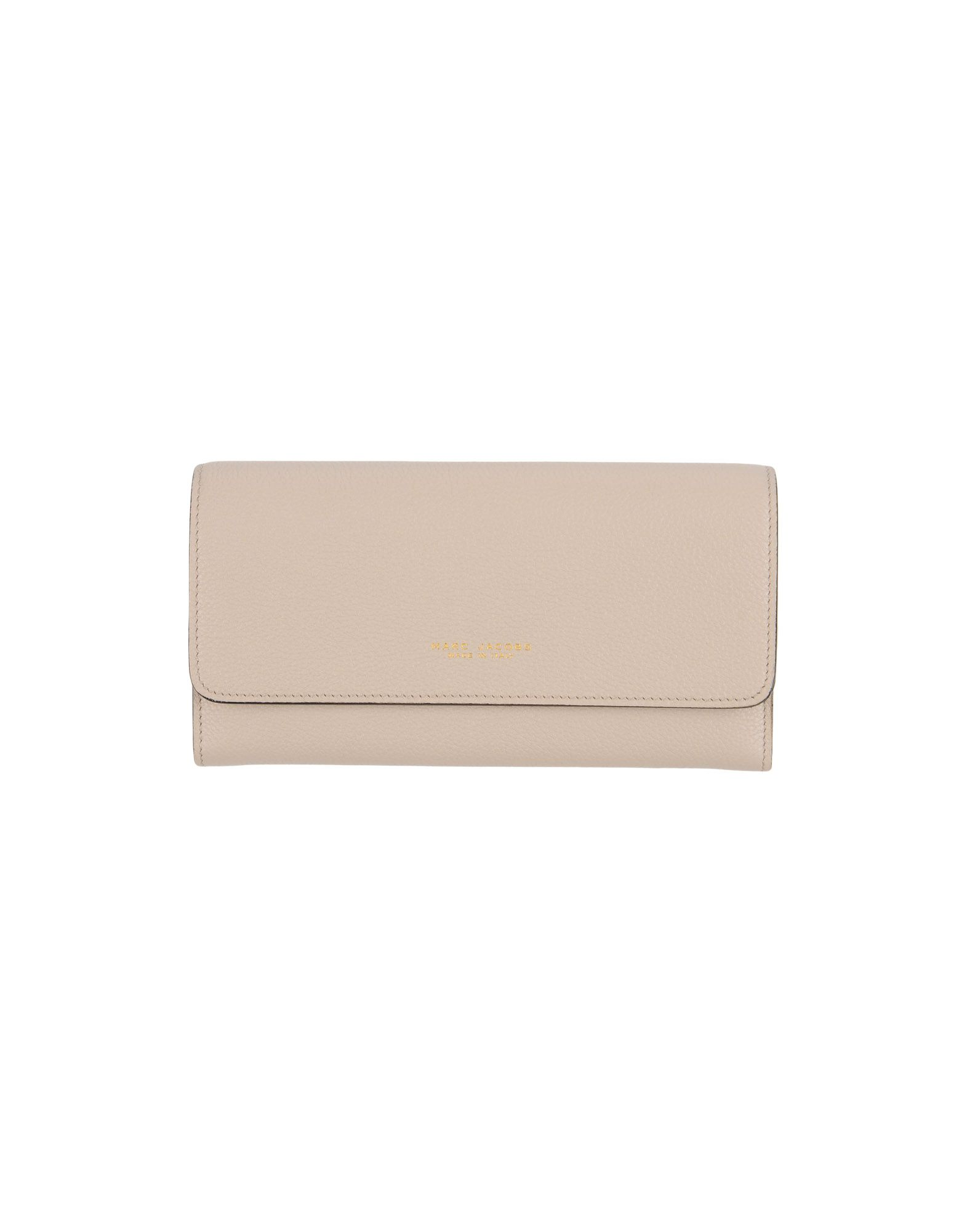 marc jacobs female marc jacobs wallets