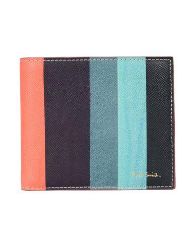 Бумажник PAUL SMITH 46502510TM