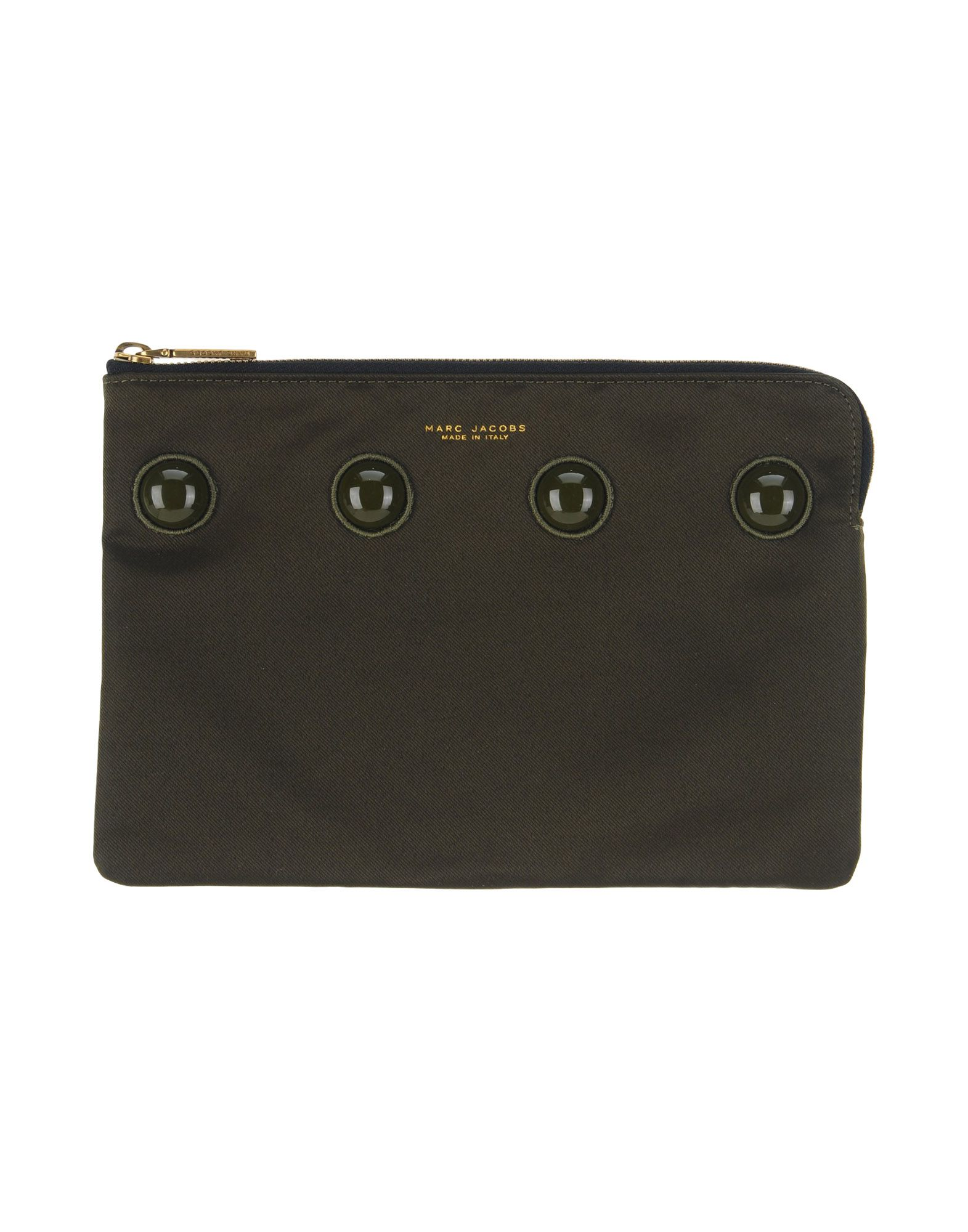 marc jacobs female marc jacobs pouches