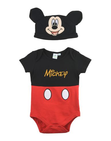 Image of DISNEY BABY CHILDREN GAMES Dressing up Unisex on YOOX.COM