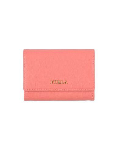 Бумажник FURLA 46502772RQ