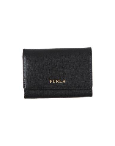 Бумажник FURLA 46502772VQ