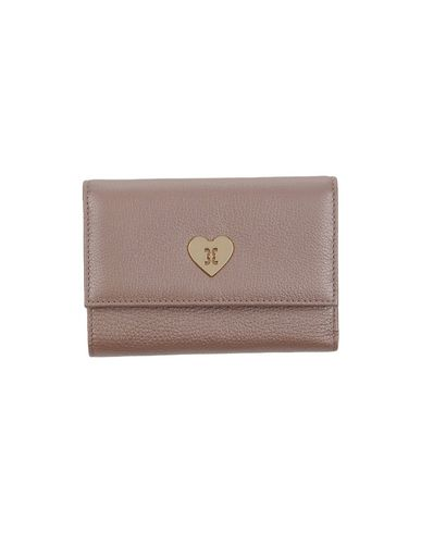 Бумажник COCCINELLE 46503281RQ