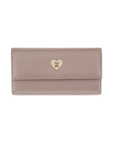 Бумажник COCCINELLE 46503393MH