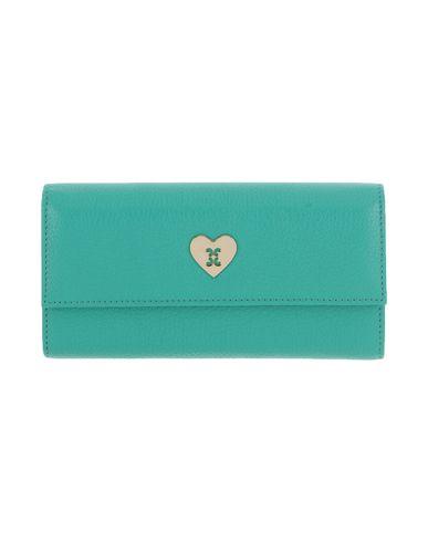 Бумажник COCCINELLE 46503393QF