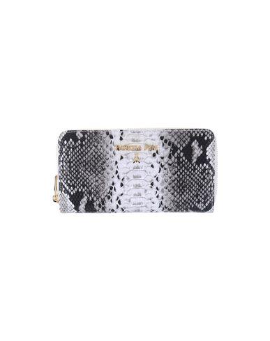 Бумажник PATRIZIA PEPE 46503561MO