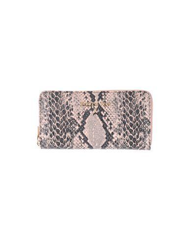 Бумажник PATRIZIA PEPE 46503561WO