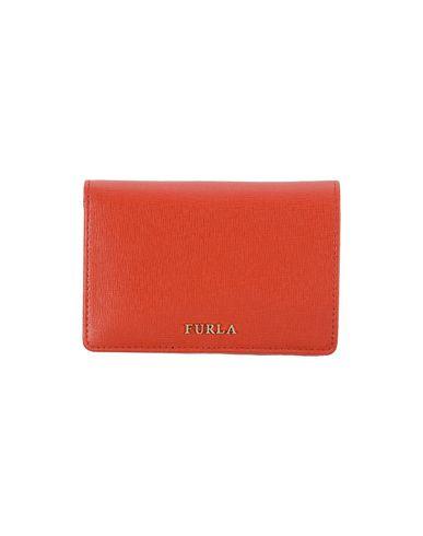 Бумажник FURLA 46503566UN