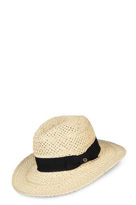 Armani Cappelli Donna cappello in carta