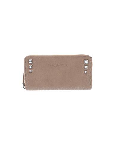 Бумажник PATRIZIA PEPE 46503585IC