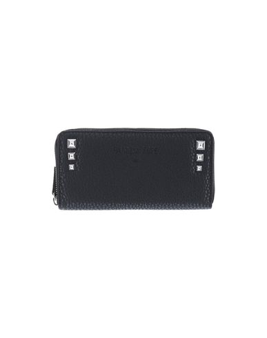 Бумажник PATRIZIA PEPE 46503585MM