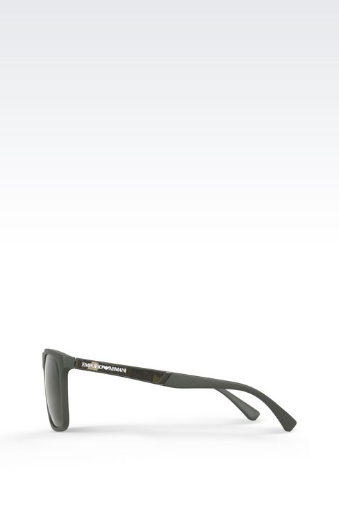 Sunglasses: Sunglasses Men by Armani - 3