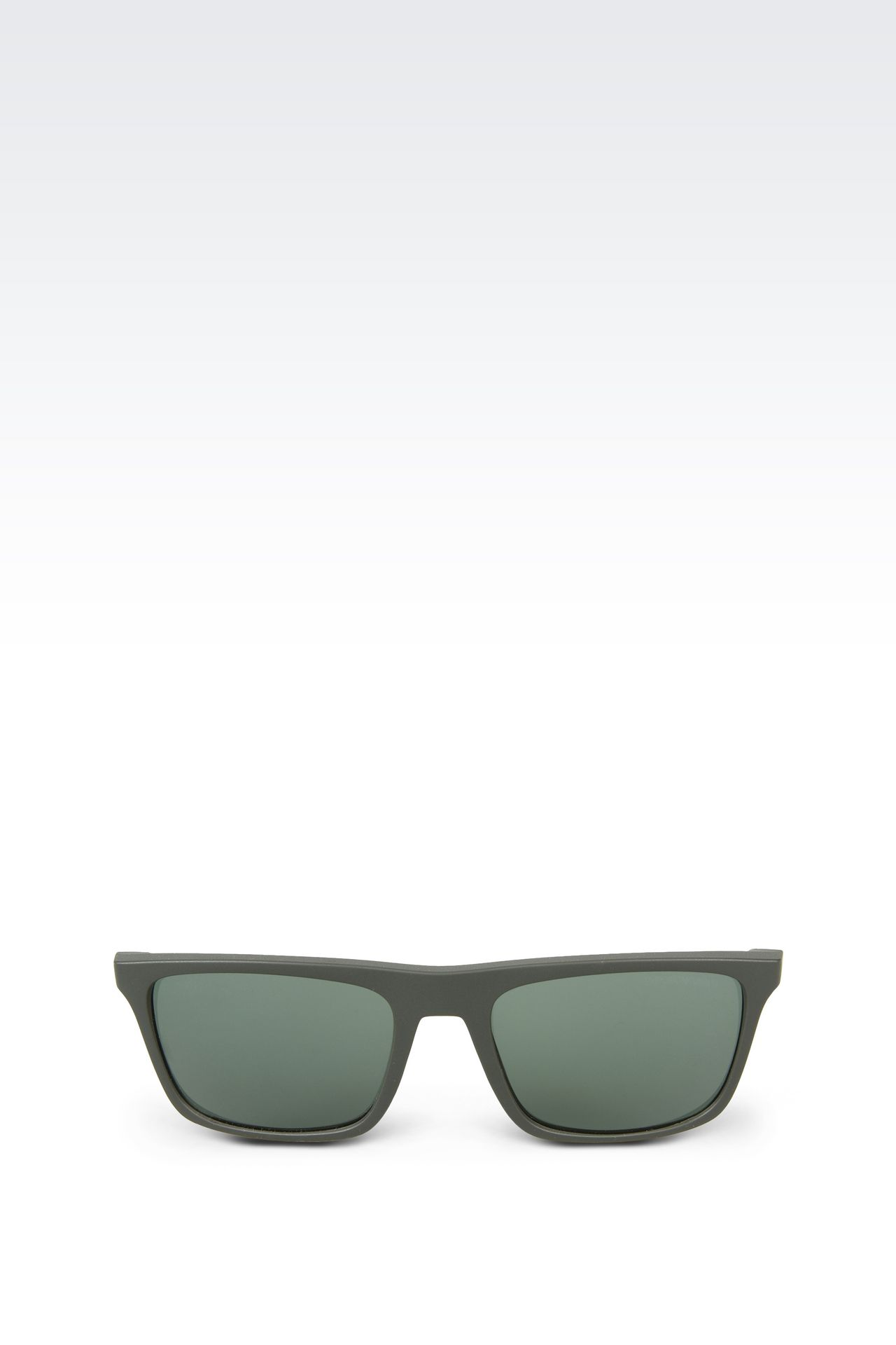 Sunglasses: Sunglasses Men by Armani - 0