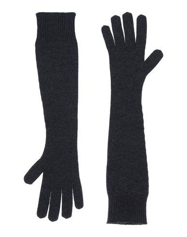 Перчатки DOLCE & GABBANA 46504166FA